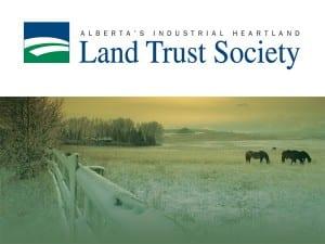 photo_newsletter_201704_land_trust_society