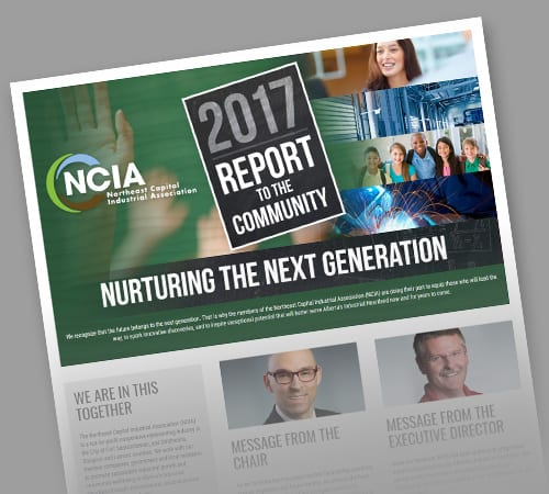 photo_newsletter_201804_ncia_report