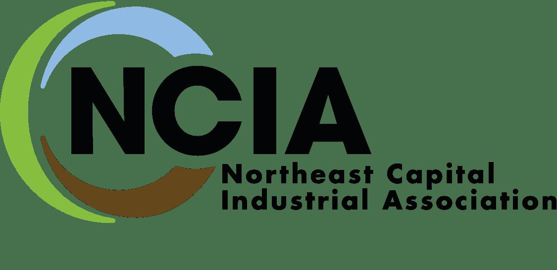 logo_ncia_20181010