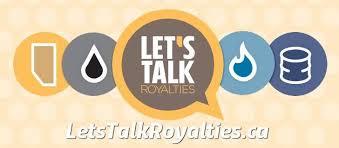 Let's Talk Royalties